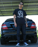 DSC Off Drift Time Shirt - AVANIQUE