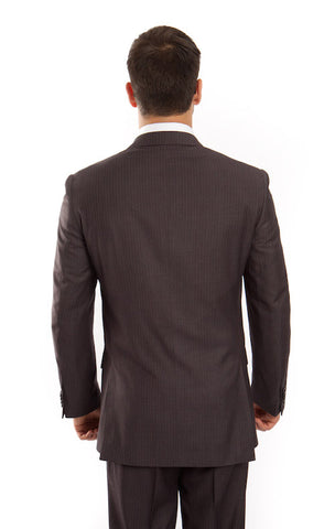 products/Back_of_stripe_suit.jpg