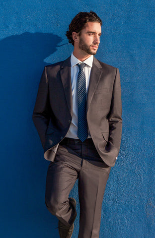 products/Black2buttonsuit.jpg