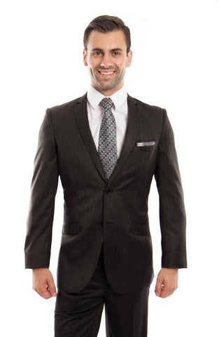 products/Black_Chalk_Stripe_Suit.jpg