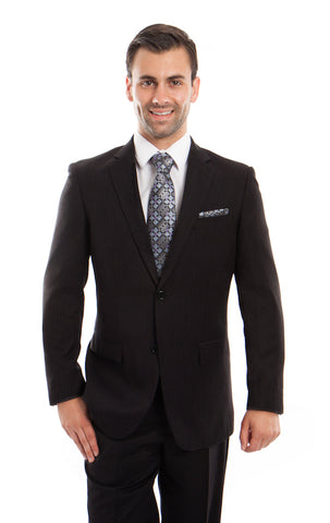 products/Black_Herringbone_formal_suit.jpg