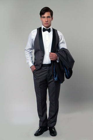 products/Grey_vested_formal_tuxedo.jpg