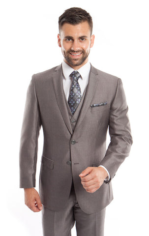 products/Light_Grey_Herringbone_Vested_Suit.jpg
