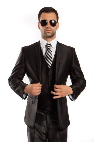 products/Shiny_vested_mens_suit.jpg