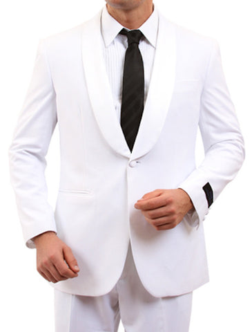products/Slim_fit_shawl_collar_white_tuxedo.jpg