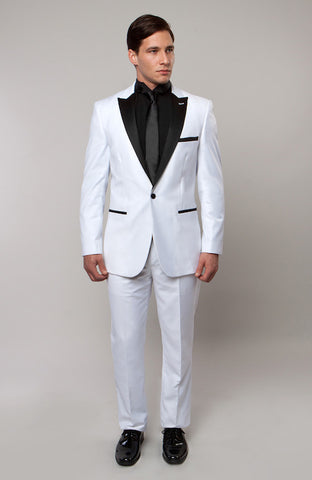 products/Slim_fit_white_tuxedo.jpg