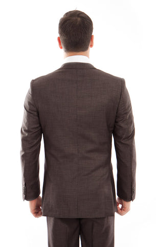 products/back_of_Birdseye_Vested_Suit.jpg