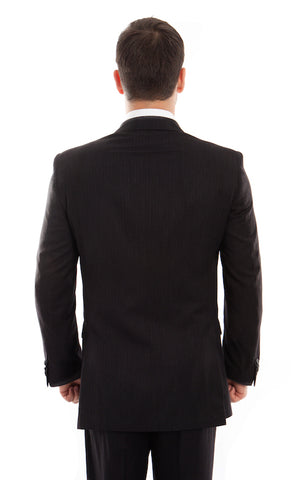 products/back_of_Black_Herringbone_Suit.jpg