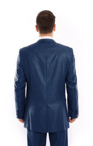 products/back_of_Indigo_Blue_Sharkskin_Suit.jpg