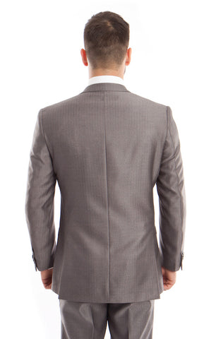 products/back_of_Light_Grey_Three_Piece_Herringbone_Suit.jpg