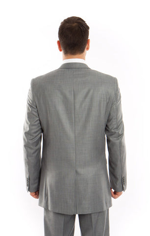 products/back_of_Shark_Grey_Sharkskin_Suit.jpg