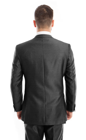 products/back_of_black_Herringbone_vested_Suit.jpg