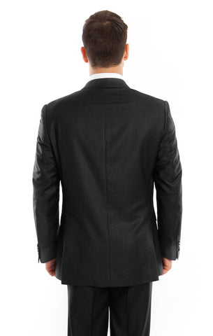 products/back_of_black_one_button_suit.jpg