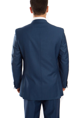 products/back_of_blue_one_button_suit.jpg