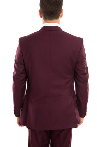 products/back_of_burgundy_mens_suit.jpg