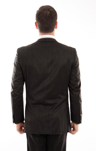 products/back_of_chalk_stripe_black_suit.jpg