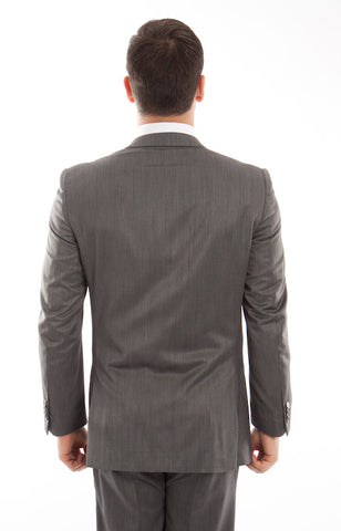 products/back_of_grey_chalk_stripe_suit.jpg