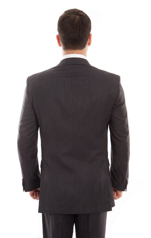 products/back_of_grey_herringbone_suit.jpg