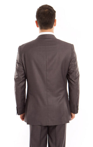 products/back_of_grey_mens_one_button_suit.jpg