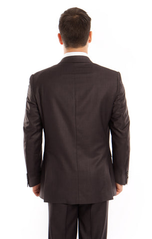 products/back_of_grey_one_button_suit.jpg