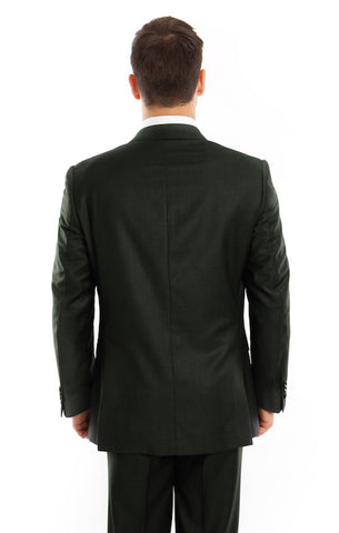 products/back_of_huntern_green_one_button_suit.jpg