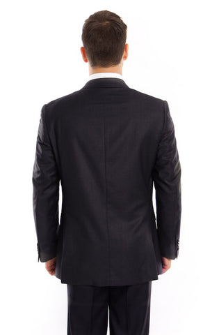 products/back_of_navy_one_button_suit.jpg