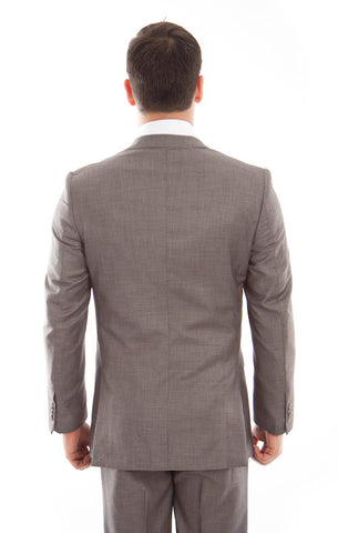 products/back_of_taupe_Birdseye_Vested_Suit.jpg