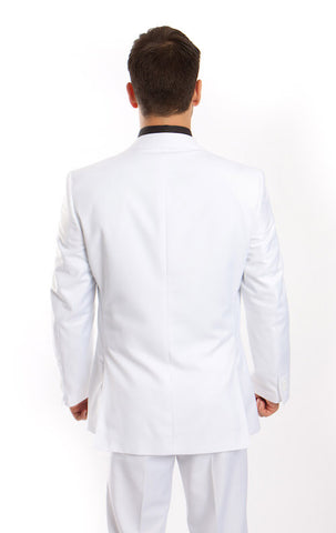products/back_of_white_mens_suit.jpg