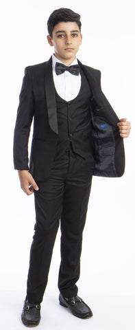 products/boysshawlcollartux.jpg