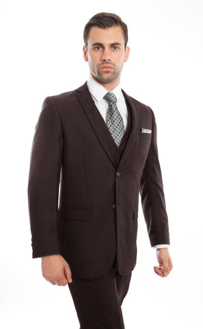 products/brown_Tone_on_Tone_slim_fit_suit.jpg