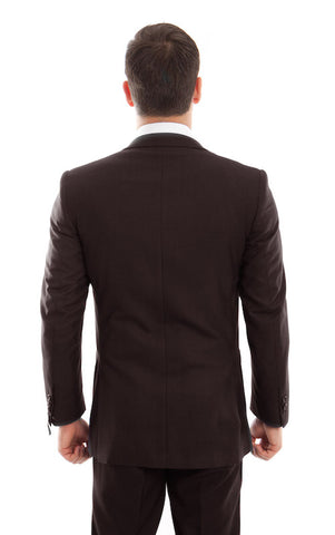 products/brown_Tone_on_Tone_stripe_suit.jpg