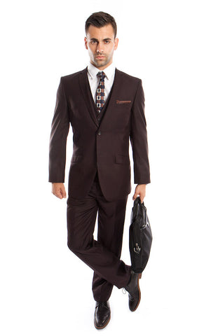 products/brown_three_piece_suit.jpg