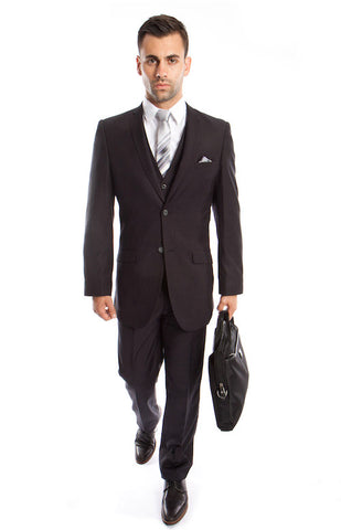 products/charcoal_three_piece_suit_37aa0464-62ca-45a2-a82f-164204e6755d.jpg