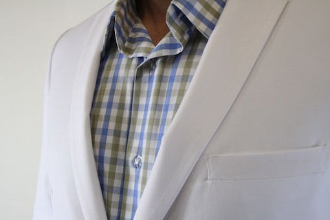 products/formal_white_mens_suit.jpg