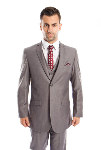 products/grey_3_piece_suit_73f6acf5-19a8-4017-921e-c42649b62dda.jpg