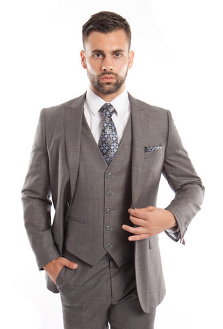 products/grey_Birdseye_Peak_Lapel_suit.jpg