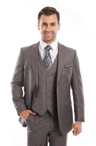 products/grey_Birdseye_slim_fit_suit.jpg