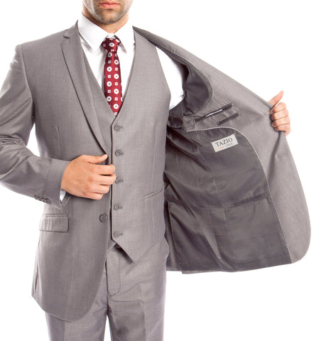 products/light_grey_three_piece_suit_6c75093b-adb9-49be-bd8a-427f826b58b3.jpg