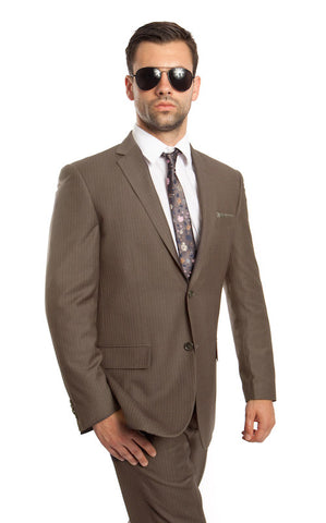 products/light_olive_green_wool_suit.jpg