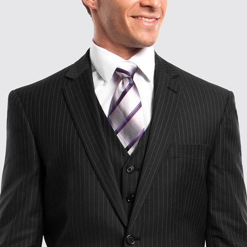 products/mens_3_piece_black_stripe_suit.jpg