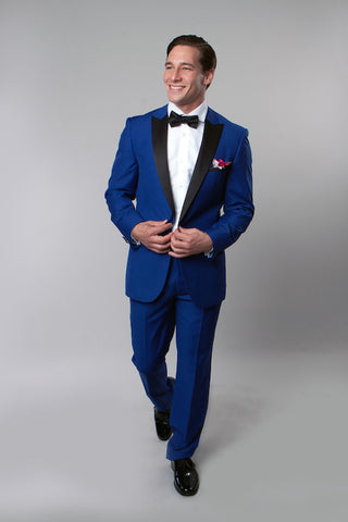 products/mens_blue_one_button_tuxedo.jpg