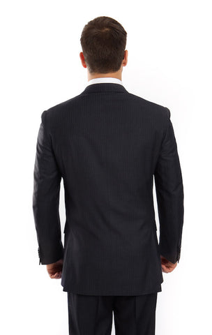 products/mens_formal_navy_wool_suit.jpg