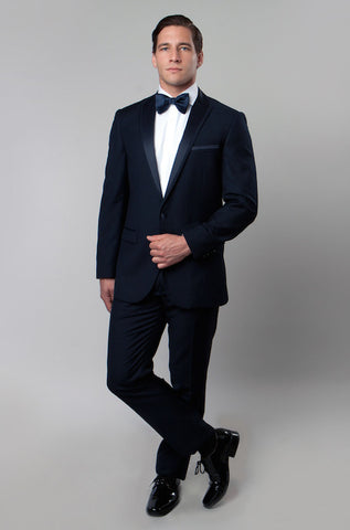 products/mens_navy_slim_fit_formal_tuxedo.jpg