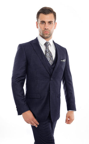 products/navy_Birdseye_Lapel_mens_suit.jpg