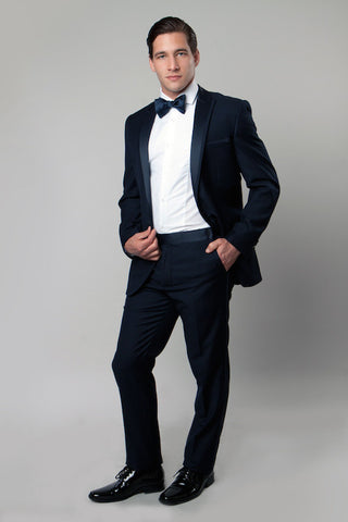 products/navy_satin_trim_lapel_tuxedo.jpg