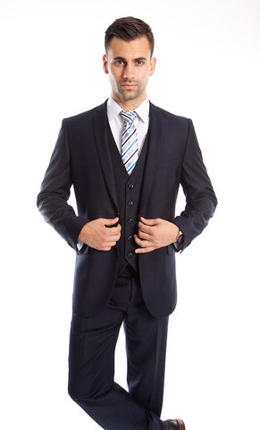 products/navy_vested_slim_fit_suit.jpg