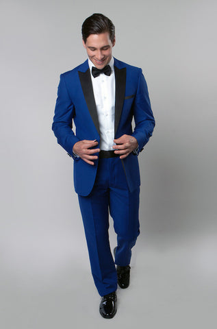 products/one_button_blue_peak_lapel_tuxedo.jpg
