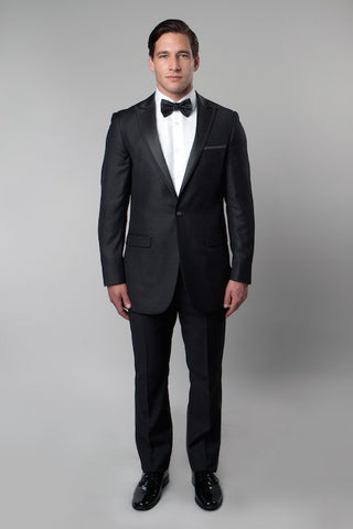 products/one_button_charcoal_formal_tuxedo.jpg