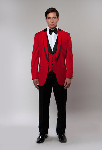 products/red_three_piece_tuxedo.jpg
