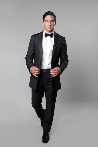 products/slim_fit_charcoal_mens_tuxedo.jpg
